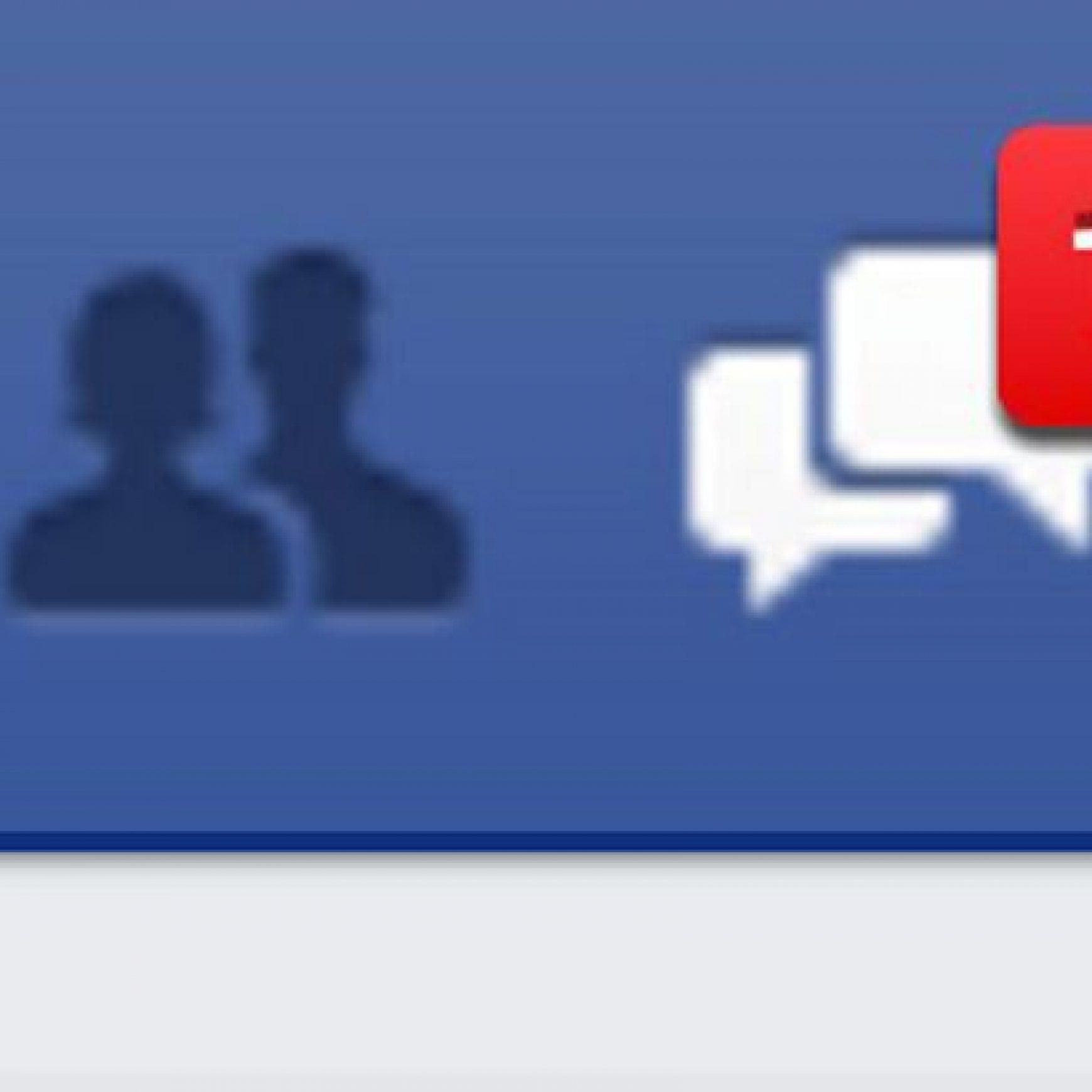 Διέξοδος για μικρομεσαίες επιχειρήσεις η διαφήμιση μέσω του Facebook