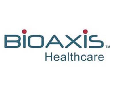 Bioaxis healthcare