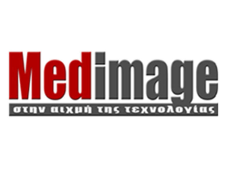 Medimage