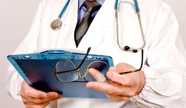 Επτά έξυπνοι τρόποι για να βελτιώσετε την απόδοση του ιατρείου σας!