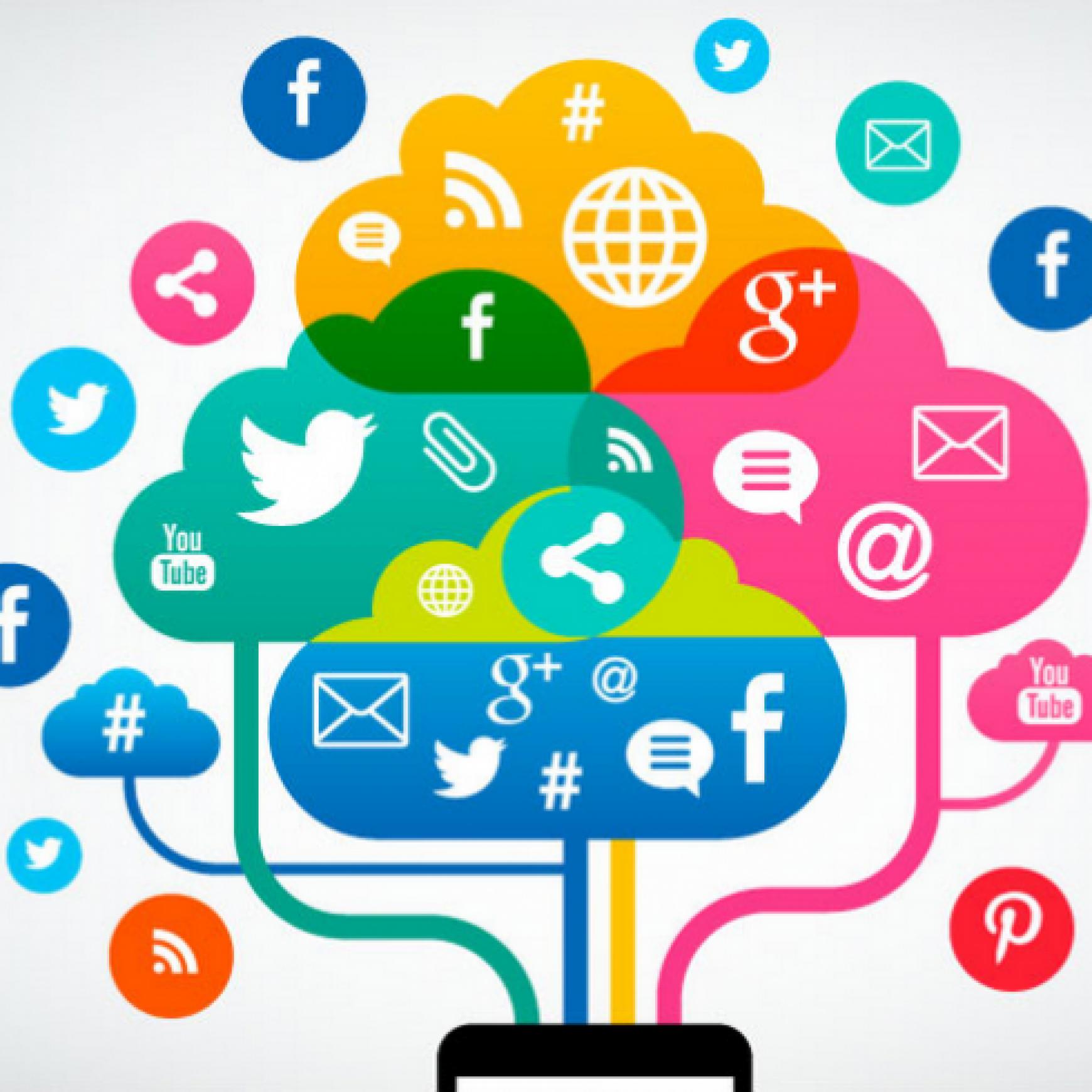 Οι τάσεις του digital marketing στο 2016