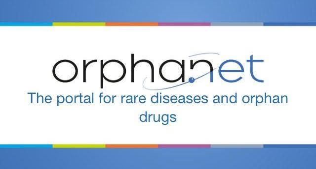 Orphanet: Ένα χρήσιμο εργαλείο για τους Συλλόγους Ασθενών