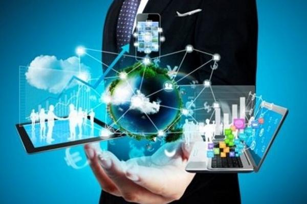 Οι τεχνολογίες που θα αλλάξουν τον κόσμο