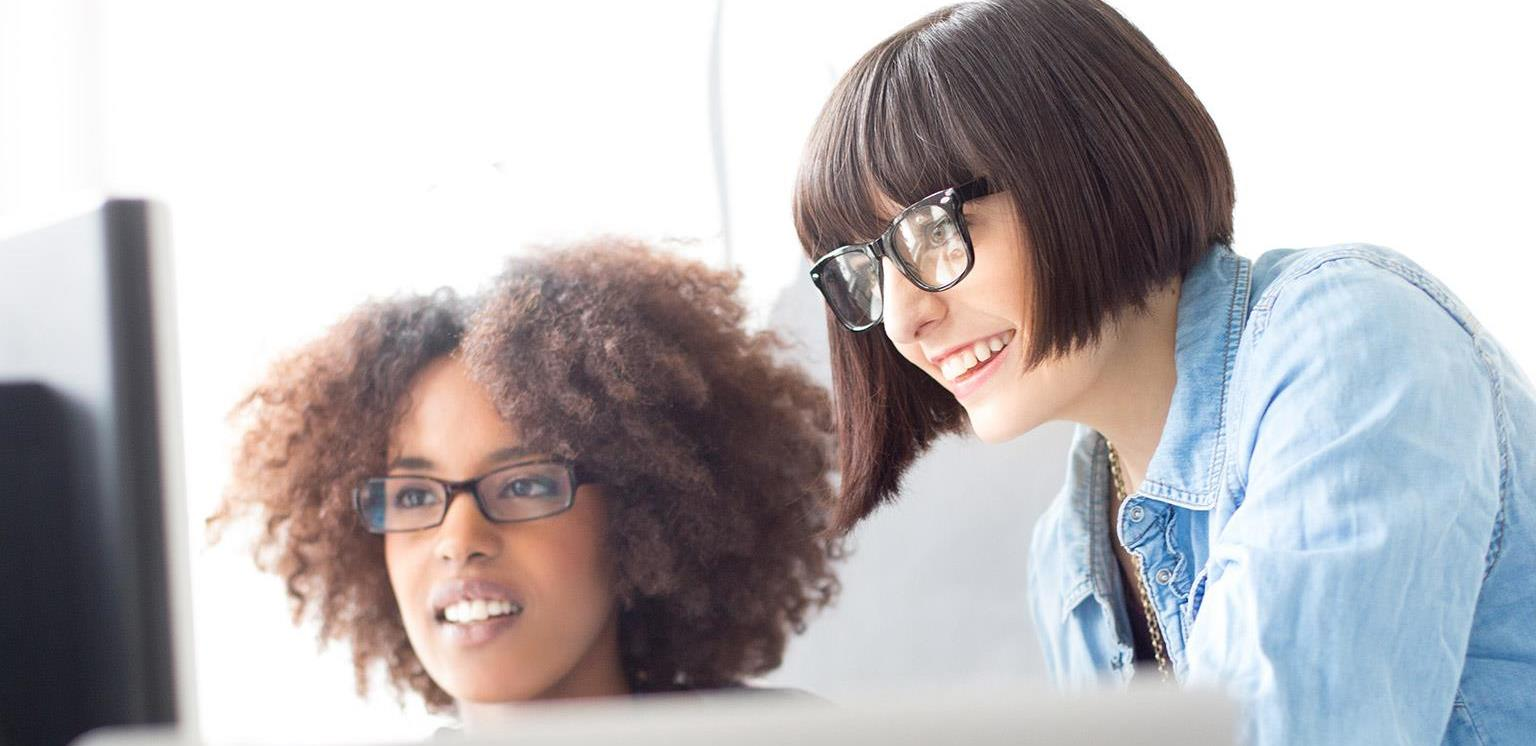 The new tech talent you need to succeed in digital