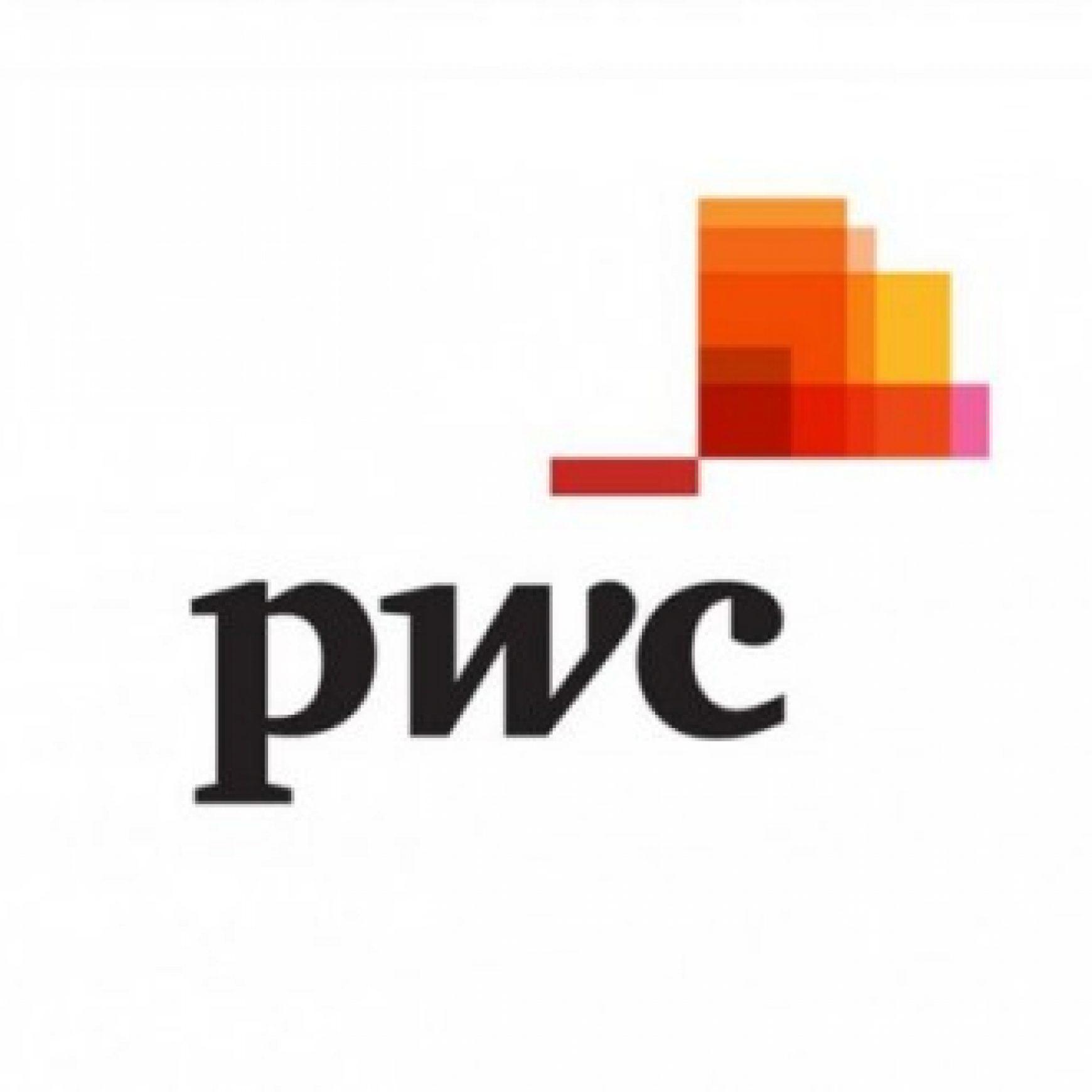PwC: Η Υγεία αλλάζει και γίνεται ψηφιακή