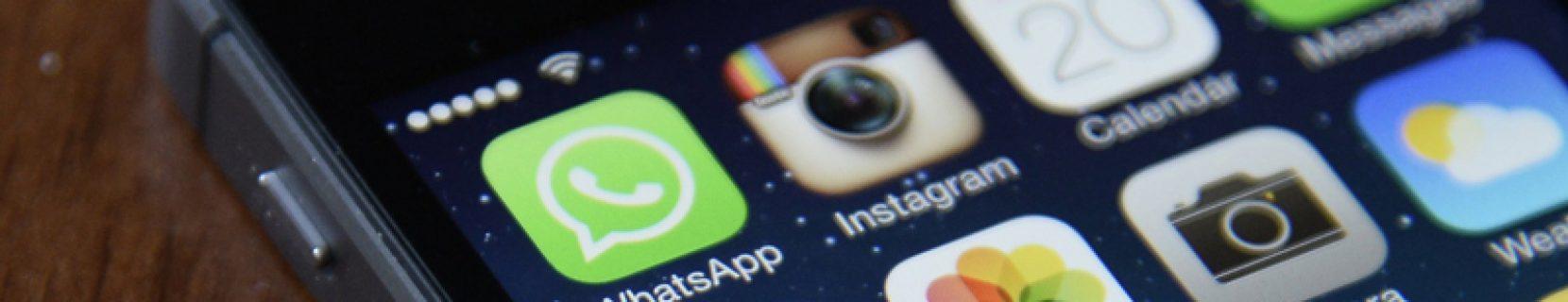 Στ. Σκλαβενίτης στο ΑΠΕ-ΜΠΕ: Αξιοποίηση των social media στην προβολή των επιχειρήσεων